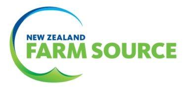 Farm Source New Zealand