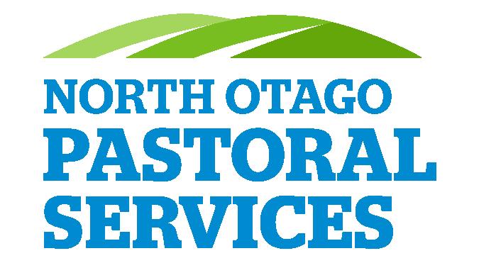 North Otago Pastoral Services